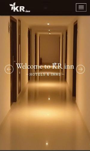 Welcome To KR Inn